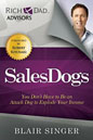 SalesDogs1