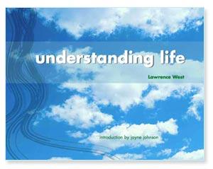 Understanding Life