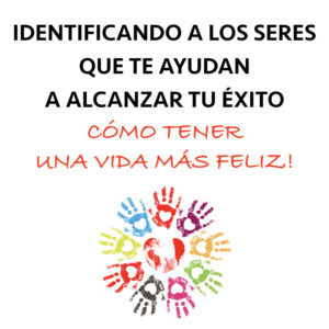 Identificando-TItle Pg. jpeg.Spanish.001